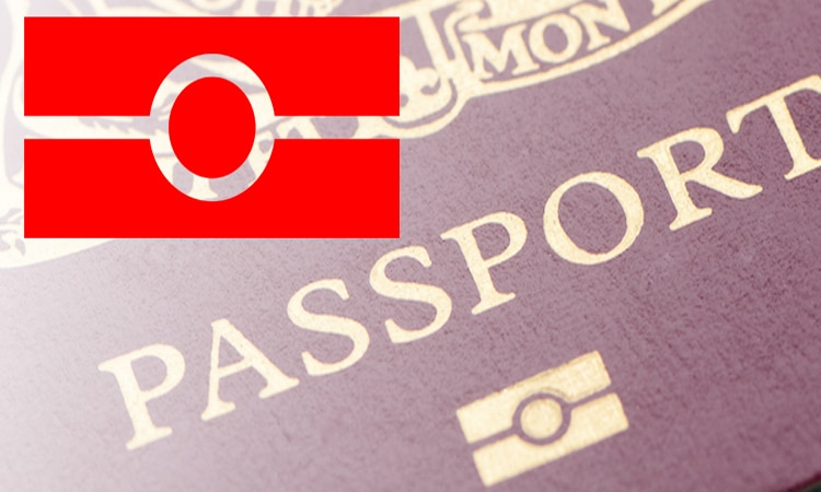 E-Passport Logo